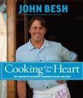 Cooking from the Heart: My Favorite Lessons Learned Along the Way (Hardcover)