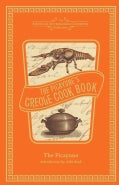 The Picayune's Creole Cook Book (Hardcover)