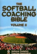 The Softball Coaching Bible (Paperback)