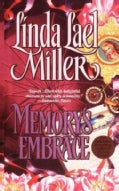 Memory&#39;s Embrace (Paperback)