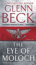 The Eye of Moloch (Paperback)
