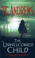 The Unwelcomed Child (Paperback)