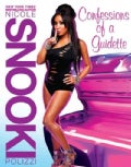 Confessions of a Guidette (Hardcover)