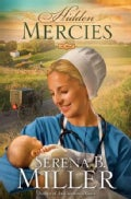 Hidden Mercies (Paperback)