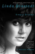 Simple Dreams: A Musical Memoir (Paperback)