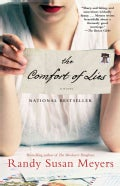 The Comfort of Lies (Paperback)