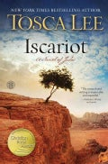 Iscariot: A Novel (Paperback)
