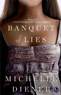 Banquet of Lies (Paperback)