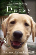 Weekends With Daisy (Hardcover)