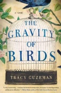 The Gravity of Birds (Hardcover)