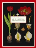 The Art of Instruction Notecard Set: 16 Notecards and Envelopes (Cards)