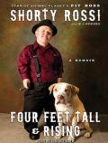 Four Feet Tall & Rising (CD-Audio)