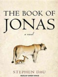 The Book of Jonas (CD-Audio)