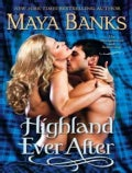 Highland Ever After: The Montgomerys and Armstrongs (CD-Audio)