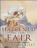 It Happened at the Fair (CD-Audio)