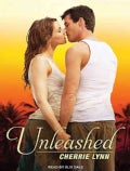Unleashed (CD-Audio)