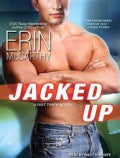 Jacked Up: Library Edition (CD-Audio)