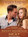 Rocky Mountain Heat: Library Edition (CD-Audio)