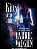 Kitty in the Underworld (CD-Audio)