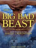 Big Bad Beast (CD-Audio)