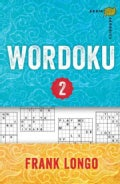Wordoku 2 (Paperback)