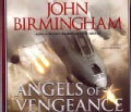 Angels of Vengeance: Library Edition (CD-Audio)