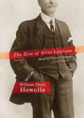 The Rise of Silas Lapham: Library Edition (CD-Audio)