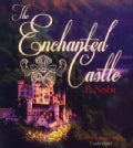 The Enchanted Castle (CD-Audio)