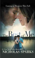 The Best of Me (Hardcover)