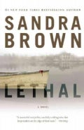 Lethal (Paperback)
