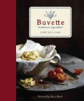 Buvette: The Pleasure of Good Food (Hardcover)