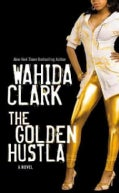 The Golden Hustla (Paperback)