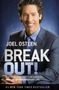 Break Out!: 5 Keys to Go Beyond Your Barriers and Live an Extraordinary Life (Hardcover)