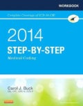 Step-by-Step Medical Coding, 2014 (Paperback)