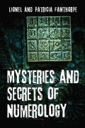 Mysteries and Secrets of Numerology (Paperback)