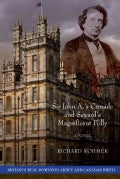 Sir John A.'s Crusade and Seward's Magnificent Folly (Paperback)