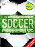 The Soccer Book (Paperback)