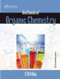 Textbook of Organic Chemistry (Hardcover)
