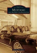 Mustang and the Pony Car Revolution (Paperback)