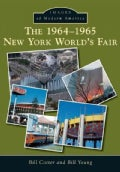 The 1964-1965 New York World's Fair (Paperback)