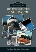 The Space Shuttle Endeavour (Paperback)