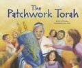 The Patchwork Torah (Hardcover)