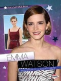 Emma Watson: From Wizards to Wallflowers (Paperback)
