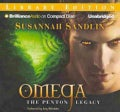 Omega: Library Edition (CD-Audio)
