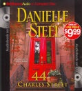 44 Charles Street (CD-Audio)