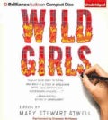 Wild Girls (CD-Audio)