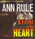 A Fever in the Heart: And Other True Cases (CD-Audio)