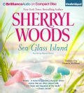 Sea Glass Island (CD-Audio)