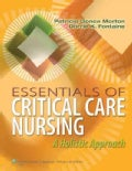 Essentials of Critical Care Nursing + Lww NCLEX-RN 10,000 Prepu (Mixed media product)
