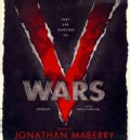 V Wars (CD-Audio)